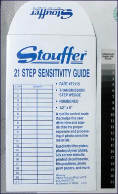 stouffer.1251219362.jpg
