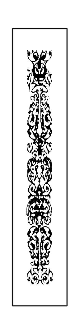 candelabre2