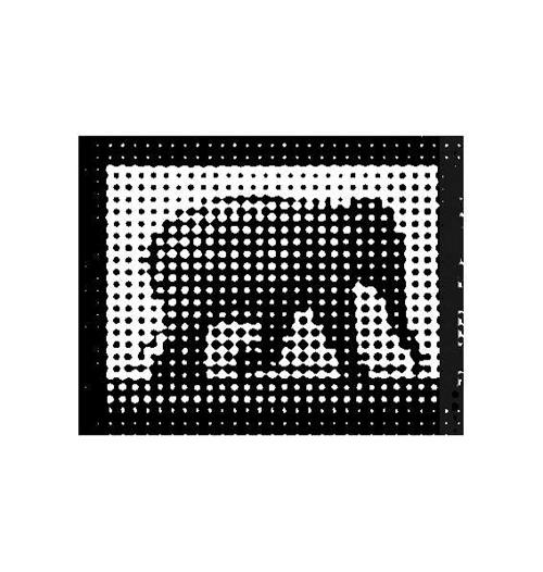 eleph2-01_New